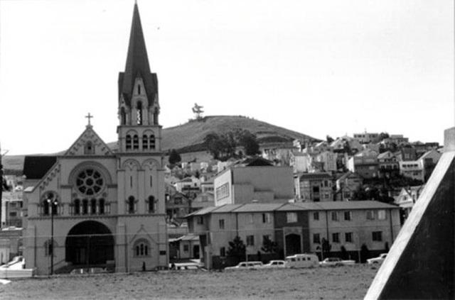 StAnthonys.1965