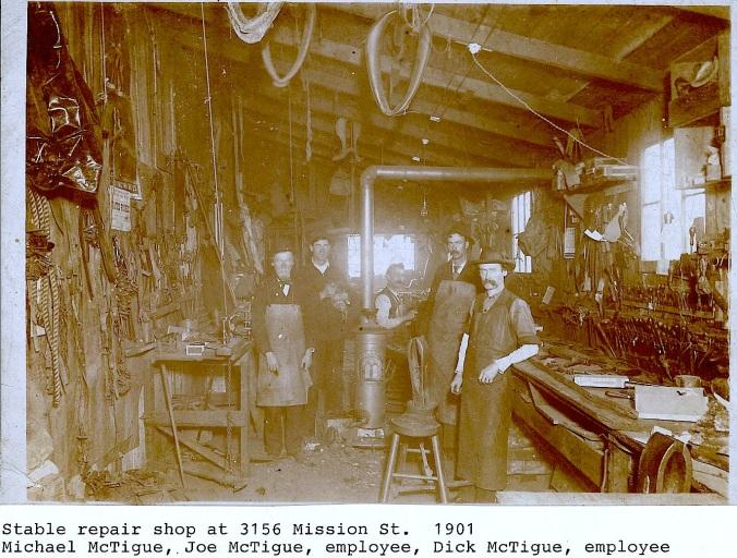 1901.McTigueworkshop