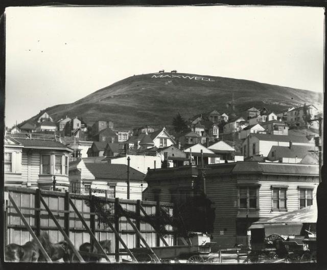BernalHill.1920s