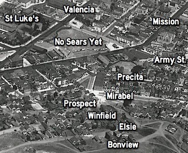 BernalHillc1925.section1
