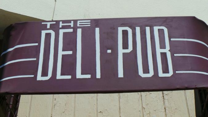 delipub1