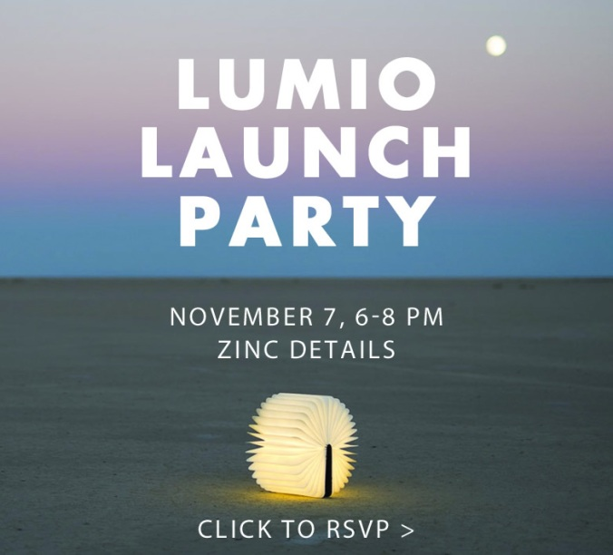 Lumio_LaunchParty_Invite