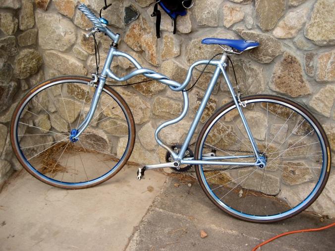 twistedbike