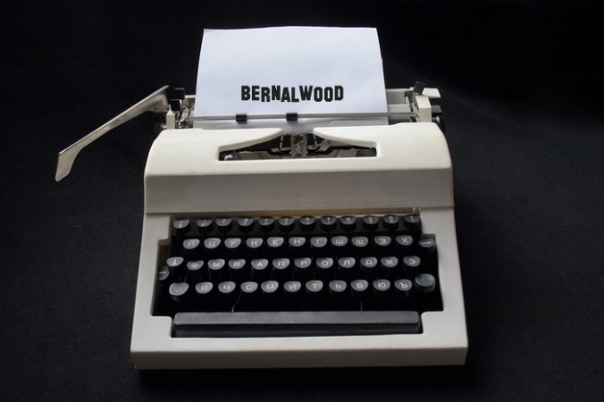 Bernaltypewriter1