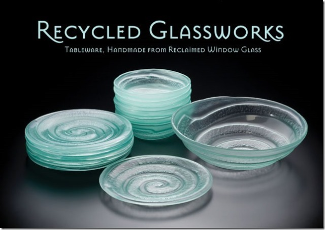 RecycledGlassworks_card[1]