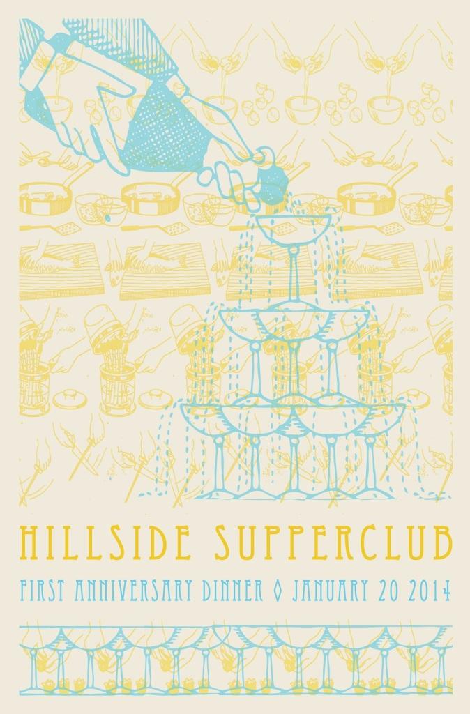 hillside furst ann poster2
