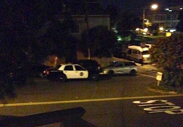 SFPDprecitamanhunt
