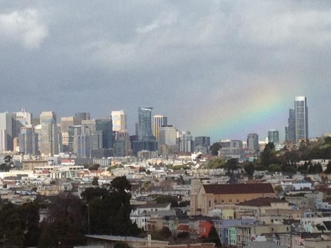 rainbowfeb14