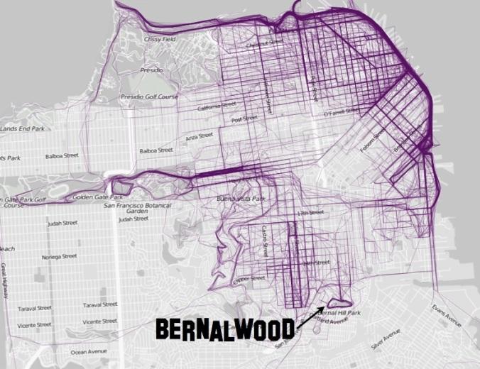 runmapBernalwood.001