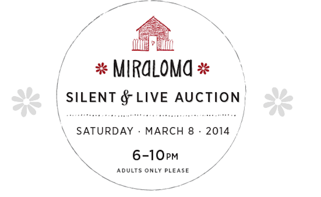2014_auction_email_header