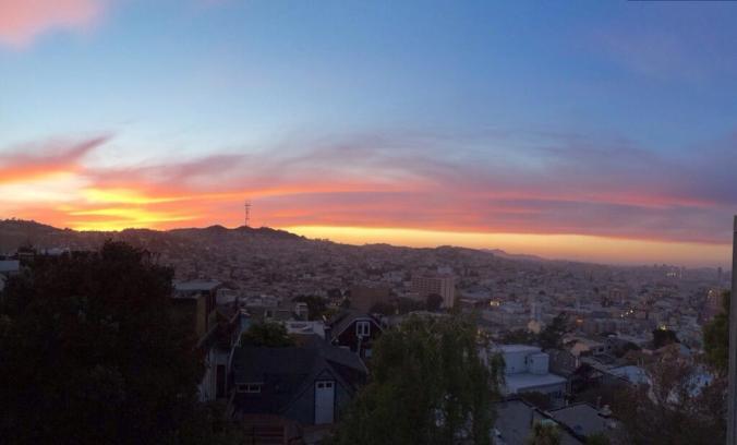 sunsetmar20