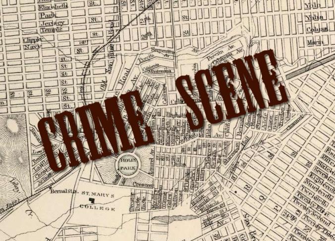 BernalMap1884.crime