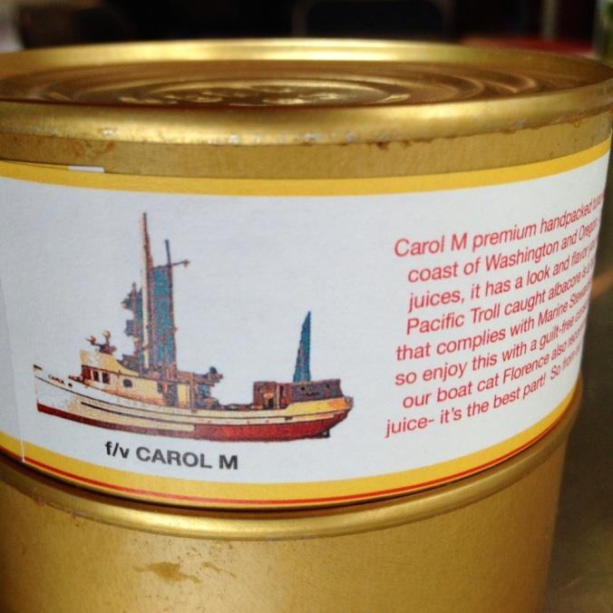 carolm1