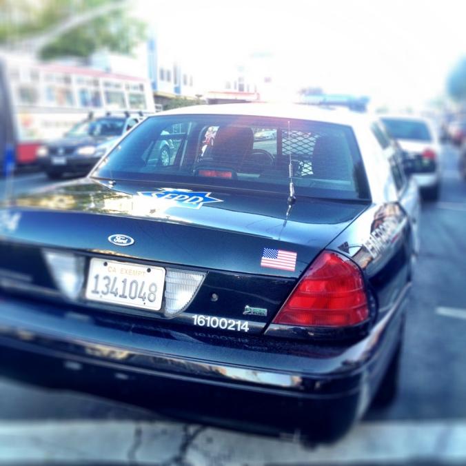 SFPDmissionst