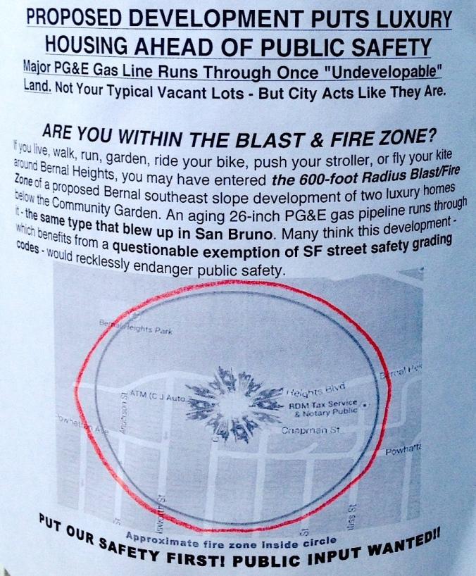 blastradiusposter.detail