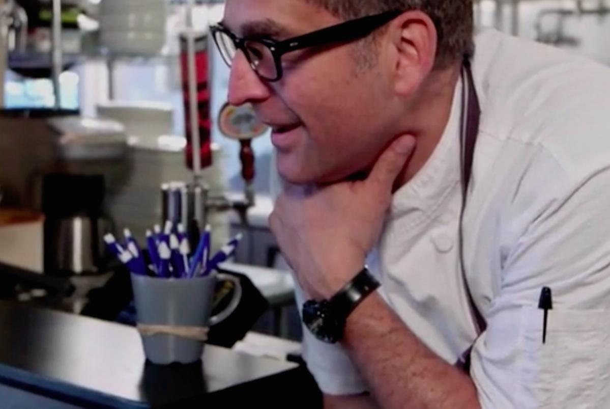 3rd Cousin, Formerly Kinfolk, Launches Restaurant Kickstarter Campaign
