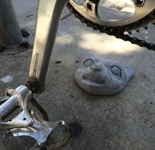 concretecreature1