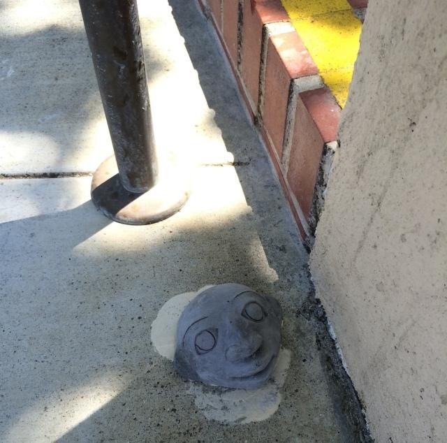 concretecreature2