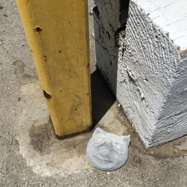 concretecreature3