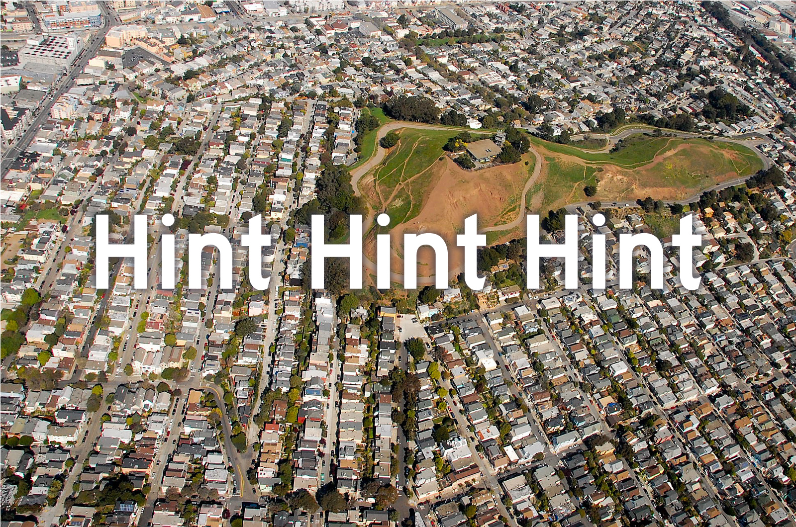 Guess Which San Francisco Neighborhood Has Homes That Sell for the Most Over Asking Price?
