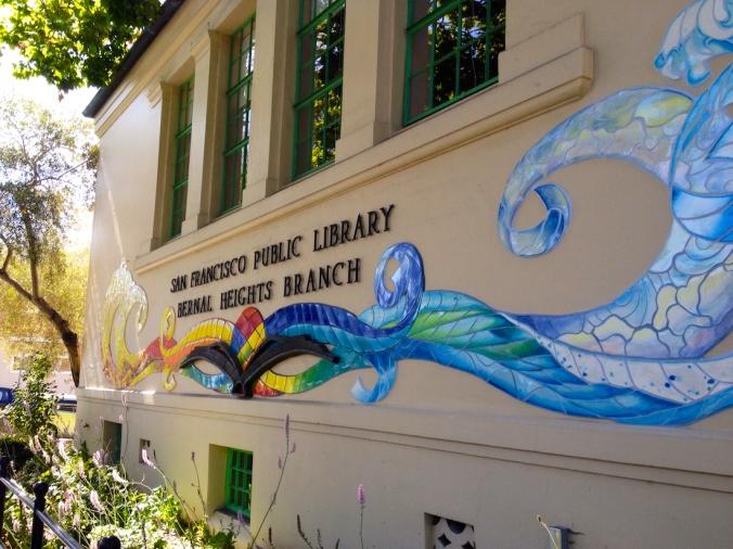 librarymuralnew