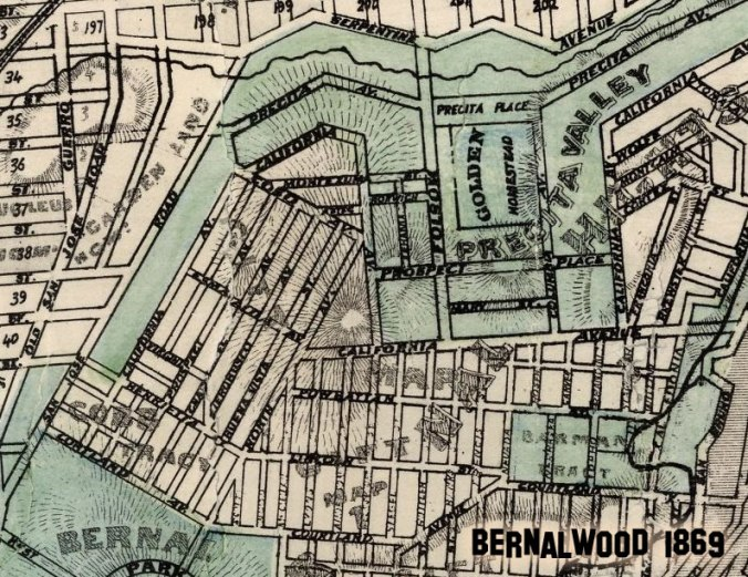 1869-sf-goddard-bernal