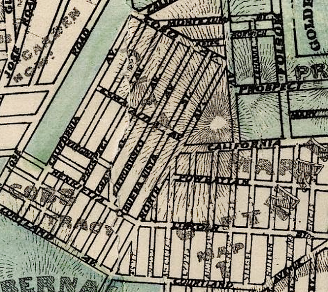 1869-sf-goddard-map-westbernal