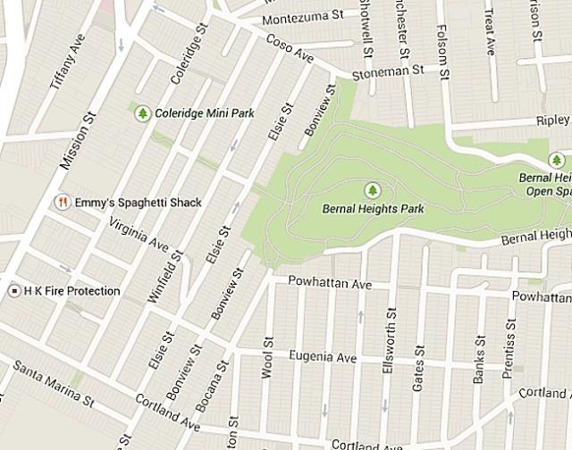 2014map.westbernal