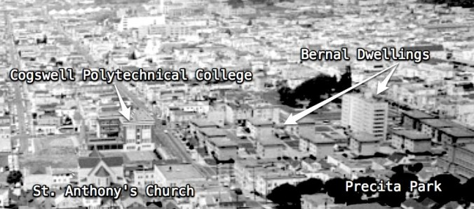 bernal1969annotated-1