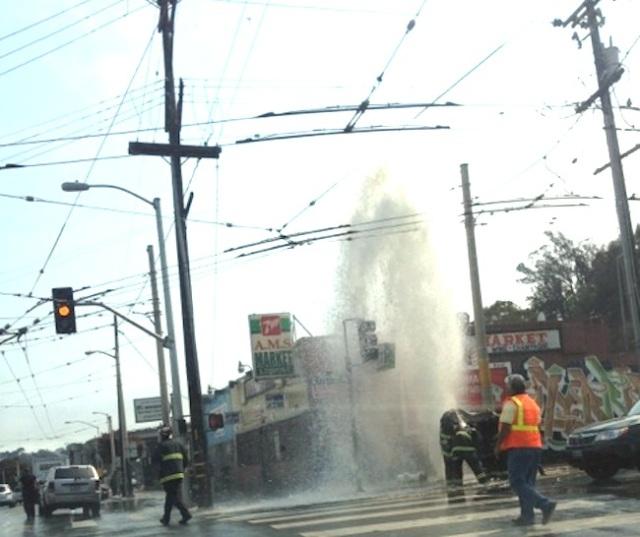 hydrant.wanda