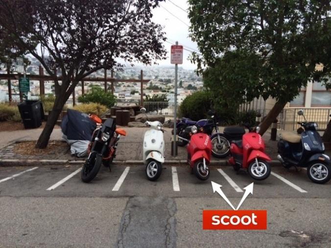 scootcoleridgeparking3