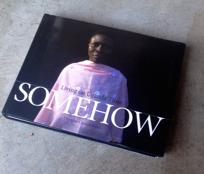somehowcover1
