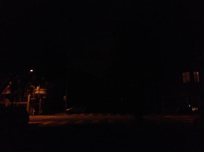 folsom.blackout