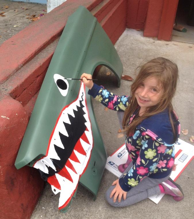 whalereporter