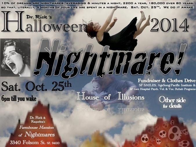 Halloween2014 Nightmare1