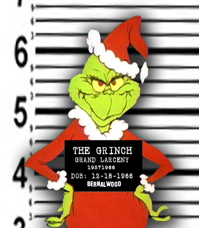 grinchthiefbernal