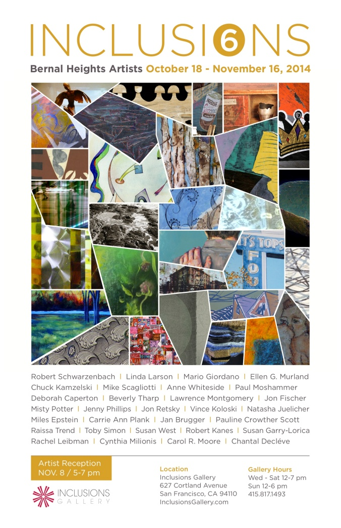 Inclusions 6 POSTER 2014 1012