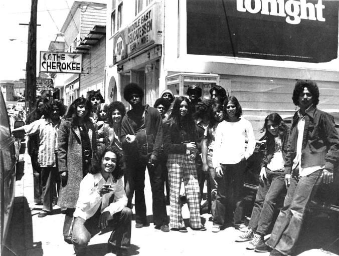 cortland1970s