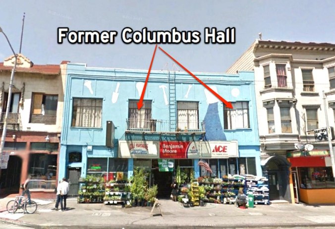 formercolumbushall2