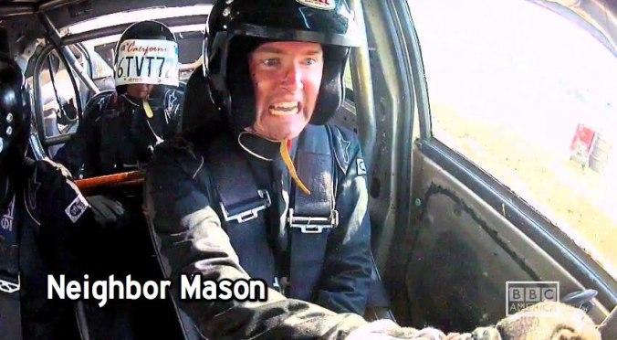 Masonbst