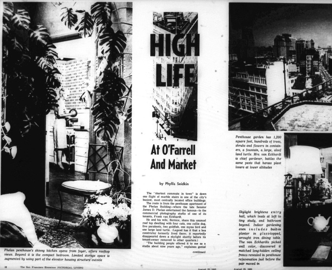 phelan-building-highlife