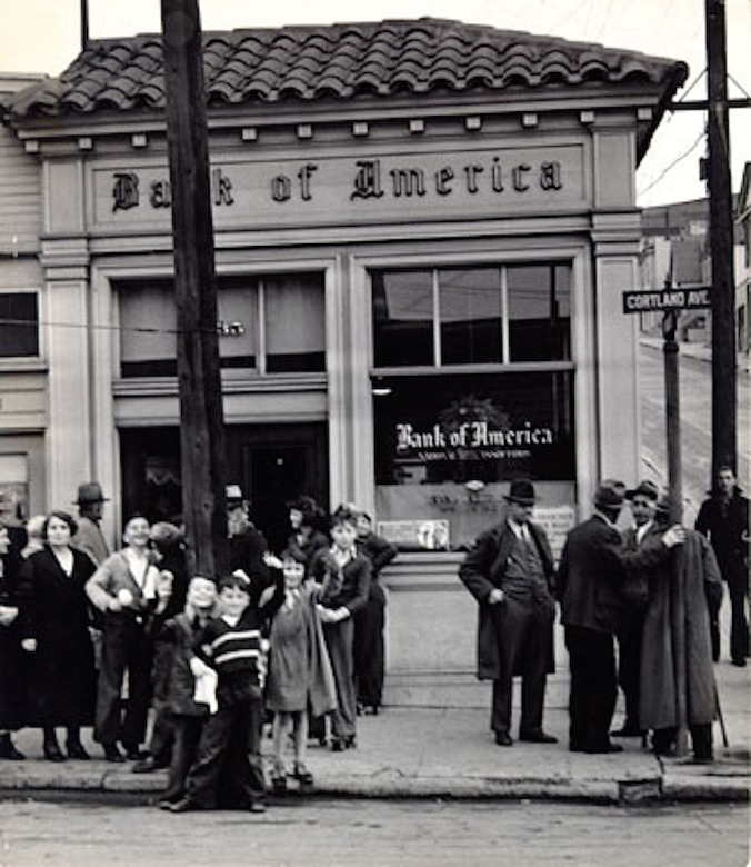 BankofAmerica1936