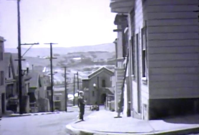 bernalstkevins1940s
