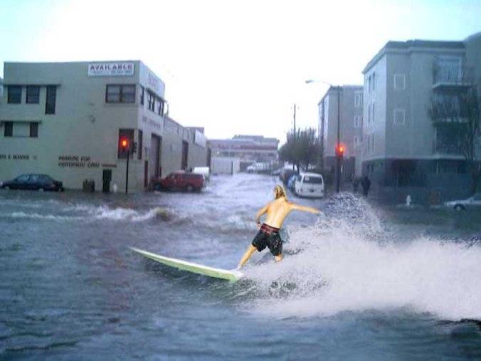Chavez.Surf