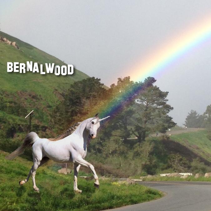 rainbow-cfenton-unicorn.logo