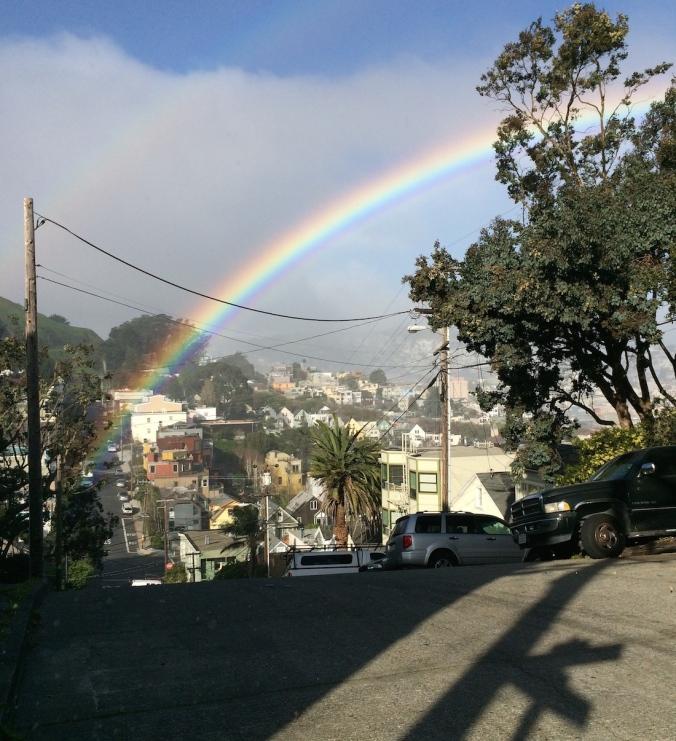 rainbow.dale