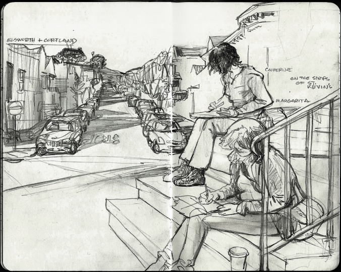 sketchcrawl1