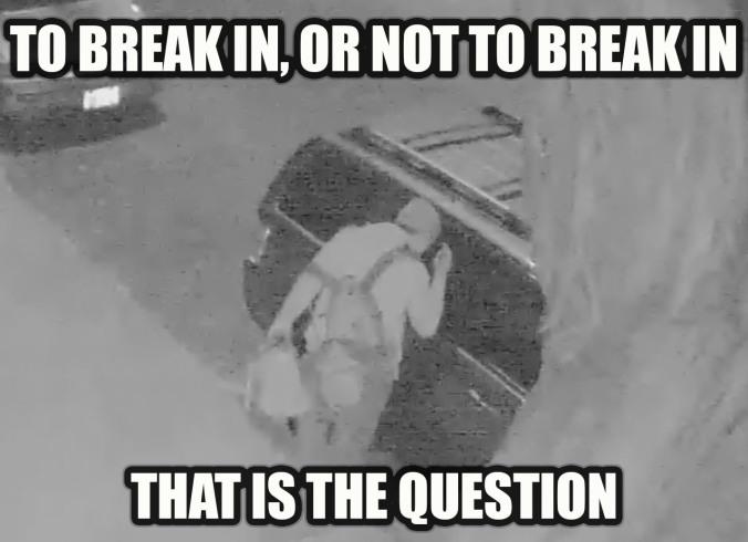 breakinmeme