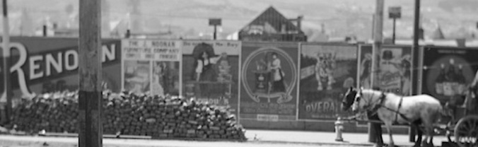 1904billboards