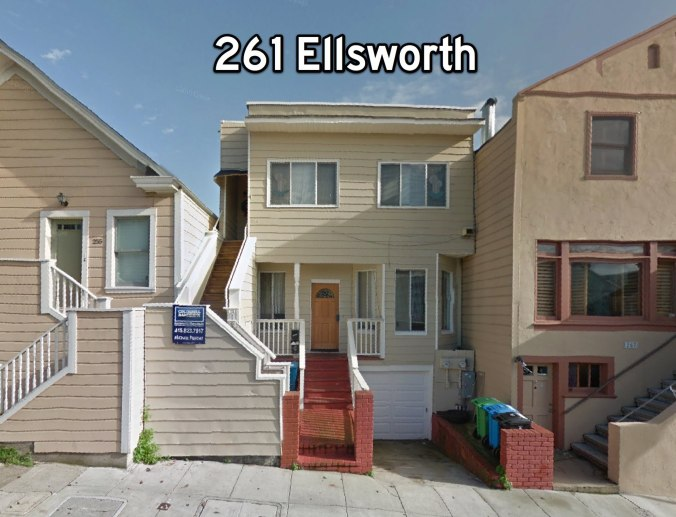 261Ellsworth